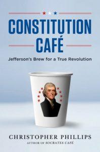 ConstitutionCafe-350x530