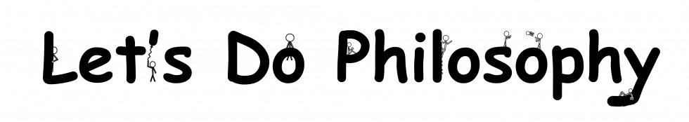 Doing philosophy versus teaching philosophy, going deep with inquiry versus conversation